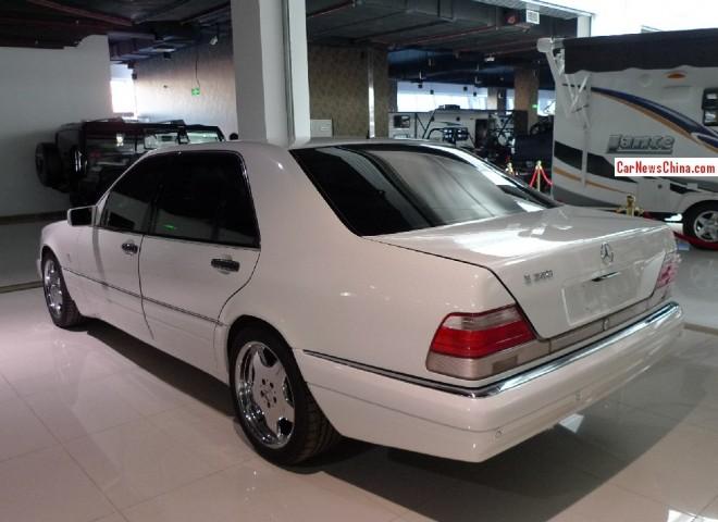 benz-s320-china-1