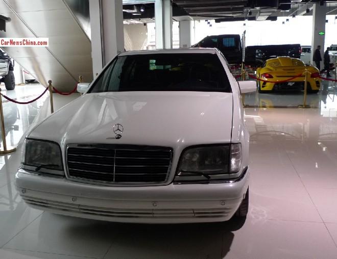 benz-s320-china-2