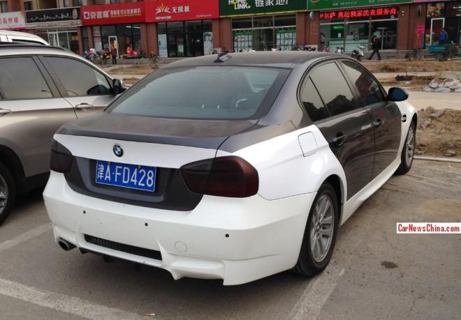 bmw-3-bw-china-2