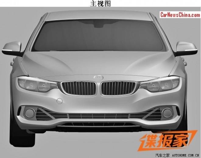 bmw-4-gt-china-4