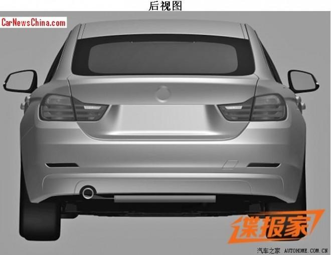 bmw-4-gt-china-5