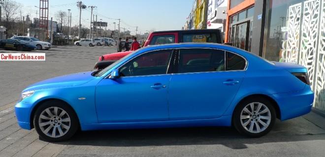 bmw-blue-china-2