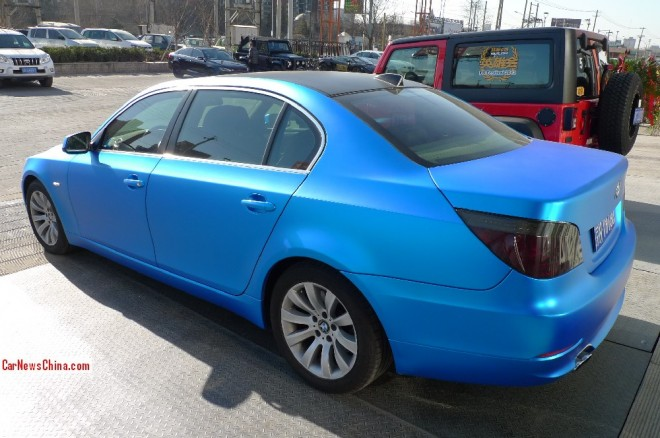 bmw-blue-china-3