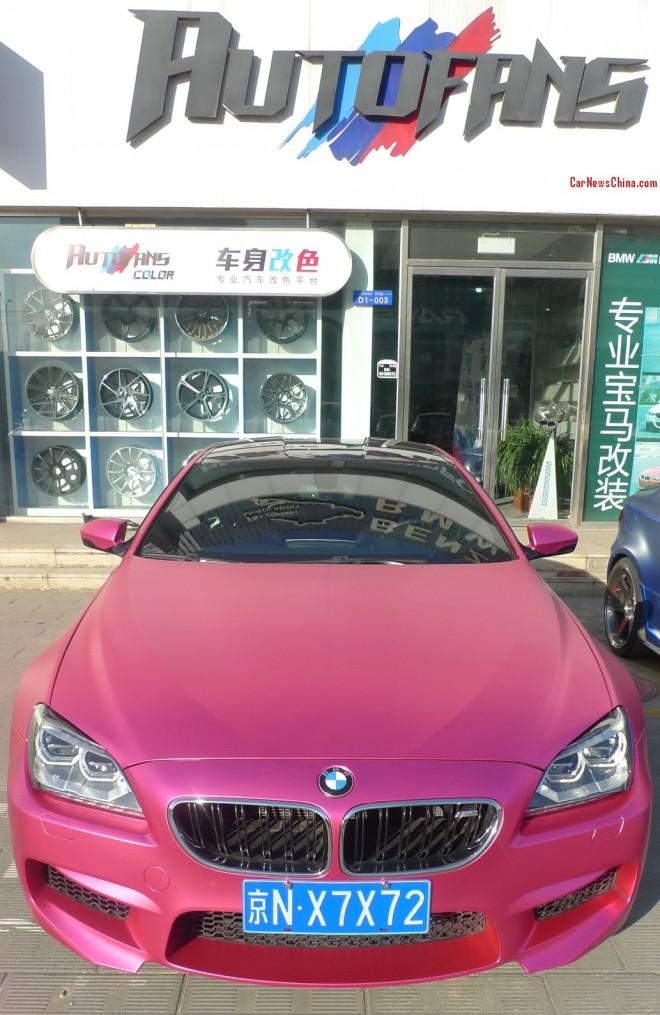 bmw-m6-china-pink-5