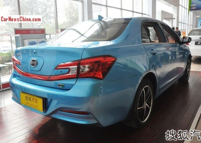byd-qin-china-launch-3