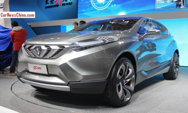 changan-cs95-china-1a