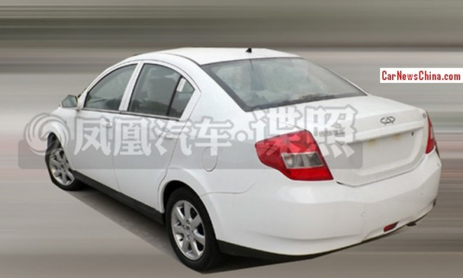 chery-e5-hybrid-china-4