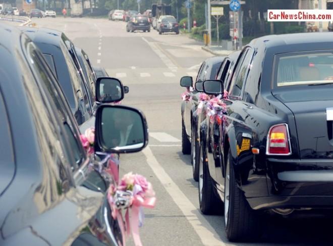 china-super-car-wedding-2