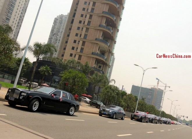 china-super-car-wedding-5
