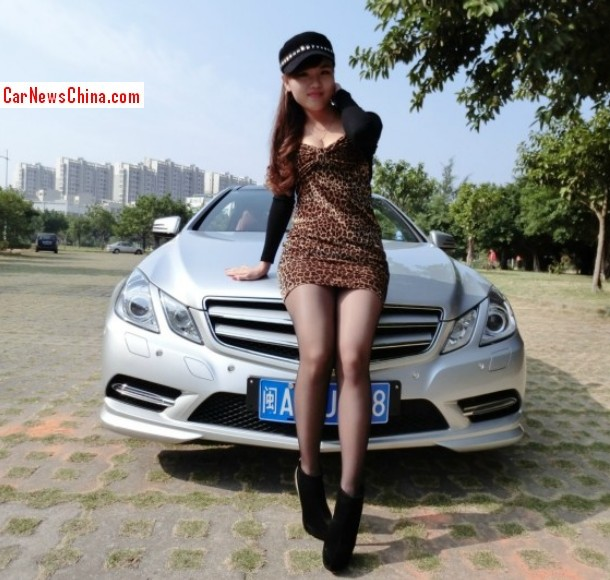 china-tiger-benz-girl-2