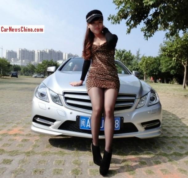china-tiger-benz-girl-2