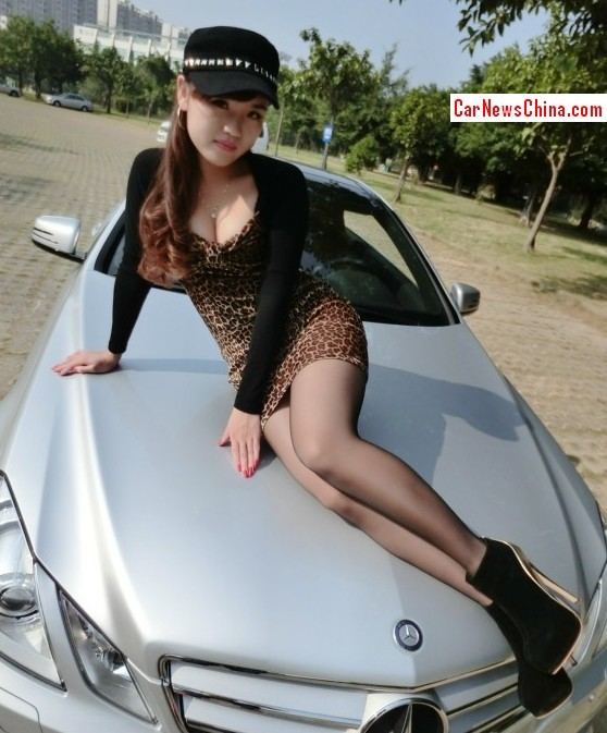 china-tiger-benz-girl-3
