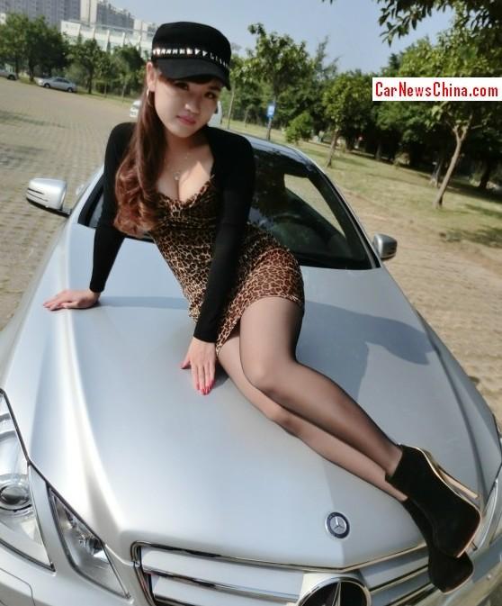 china-tiger-benz-girl-3
