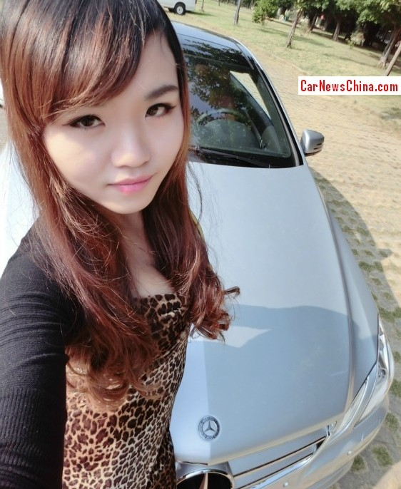 china-tiger-benz-girl-6