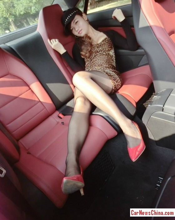 china-tiger-benz-girl-9a