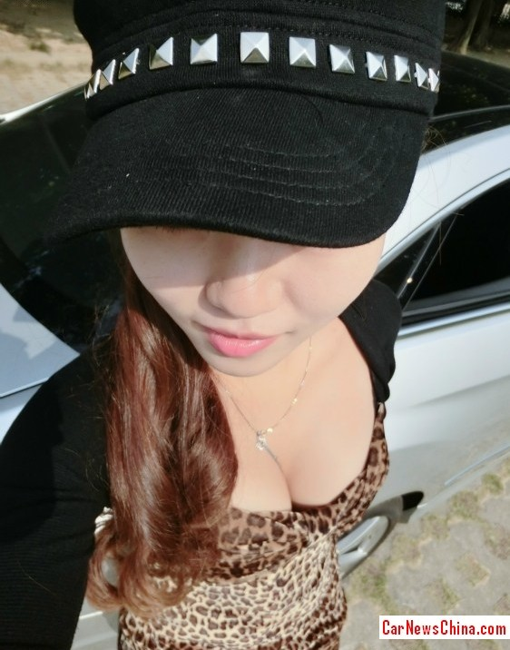 china-tiger-benz-girl-9c