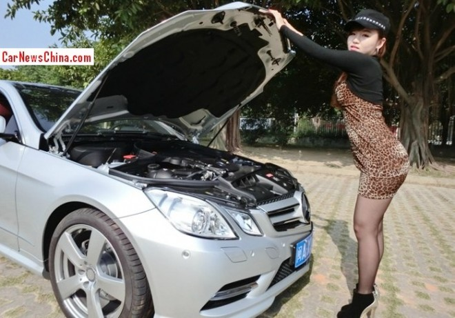 china-tiger-benz-girl-9e