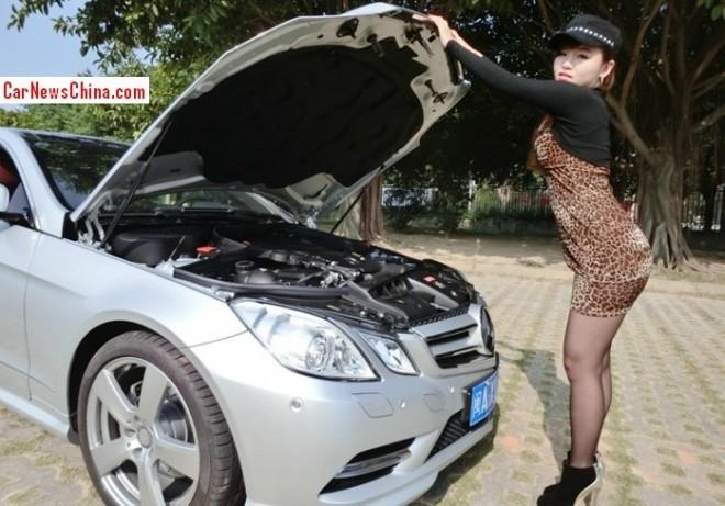 china-tiger-benz-girl-9e
