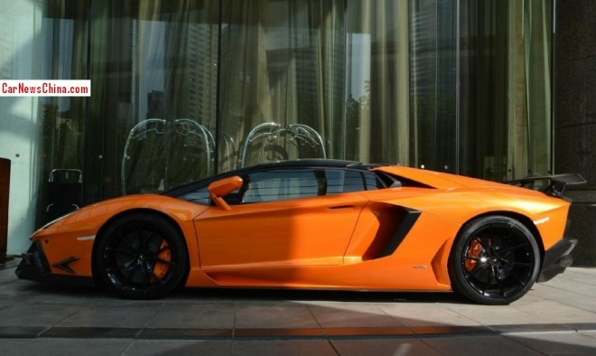 dmc-aventador-roadster-china-2
