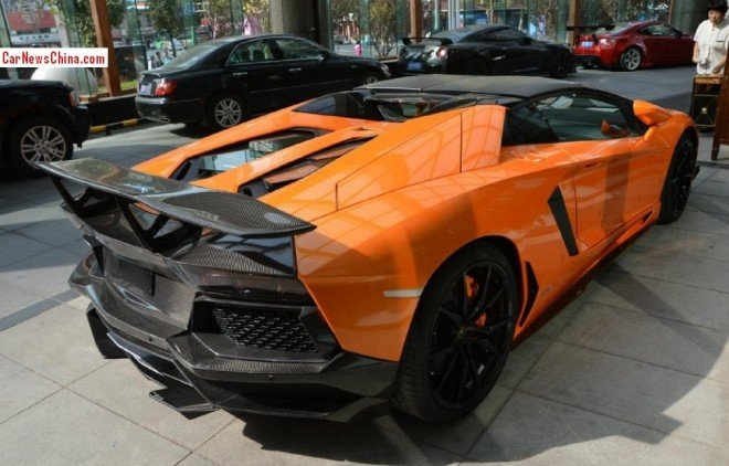 dmc-aventador-roadster-china-3