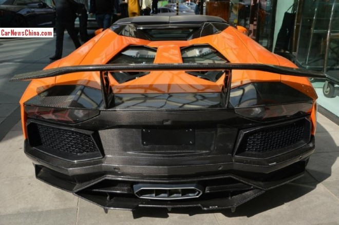 dmc-aventador-roadster-china-4