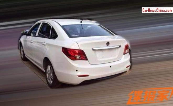 dongfeng-fengxing-sedan-2