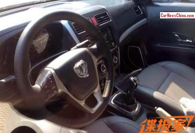 dongfeng-fengxing-sedan-3