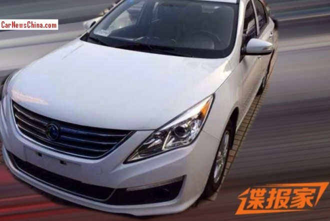 dongfeng-fengxing-sedan-4
