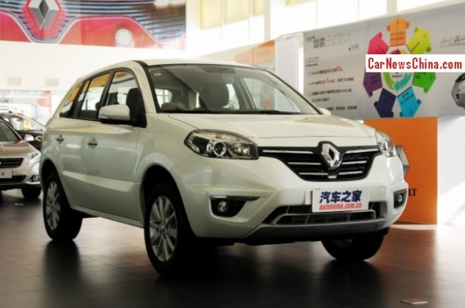 dongfeng-renault-china-3
