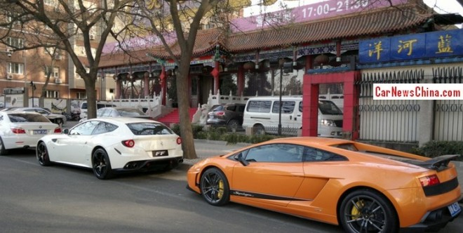 ferrari-lamborghini-china-2