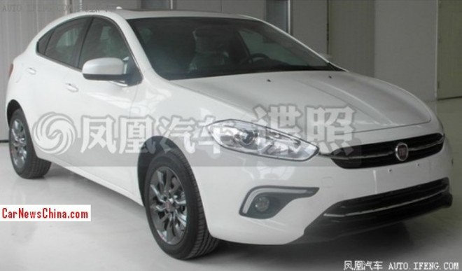 fiat-ottimo-china-red-4