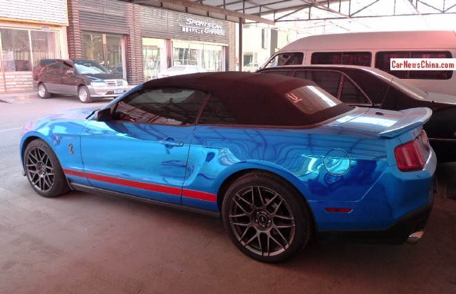 ford-mustang-blue-china-3