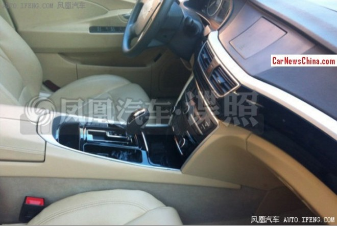 geely-emgrand-ec9-china-2