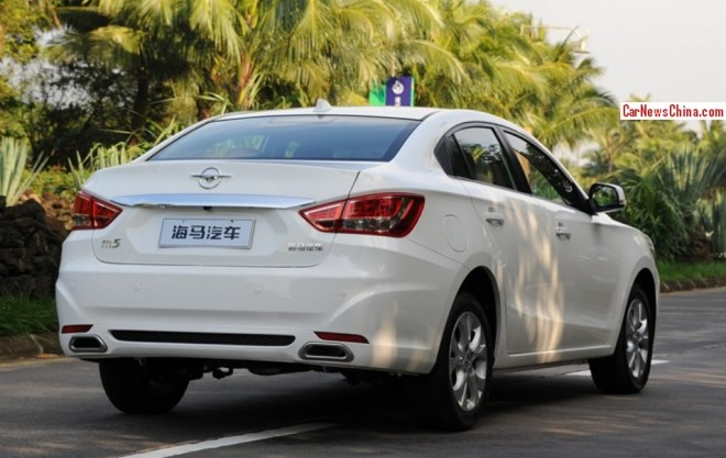 haima-m5-china-out-2