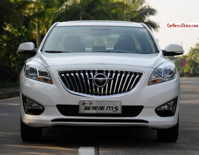 haima-m5-china-out-3
