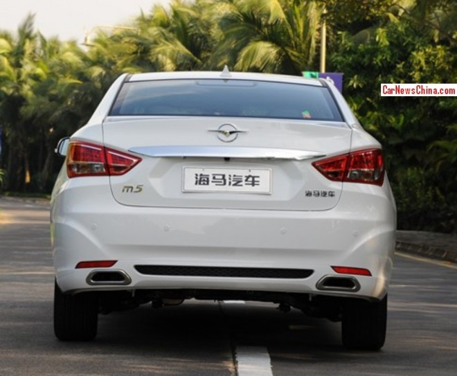 haima-m5-china-out-4