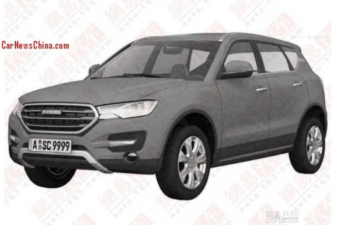 haval-h7-2-china-2
