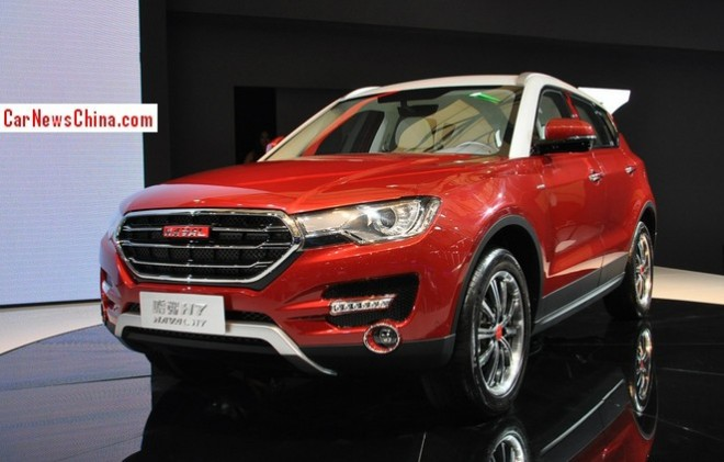 haval-h7-2-china-2a