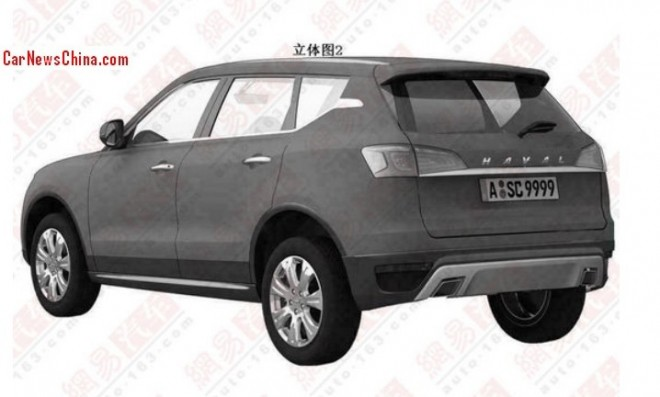 haval-h7-2-china-4
