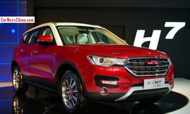 haval-h7-china-1a