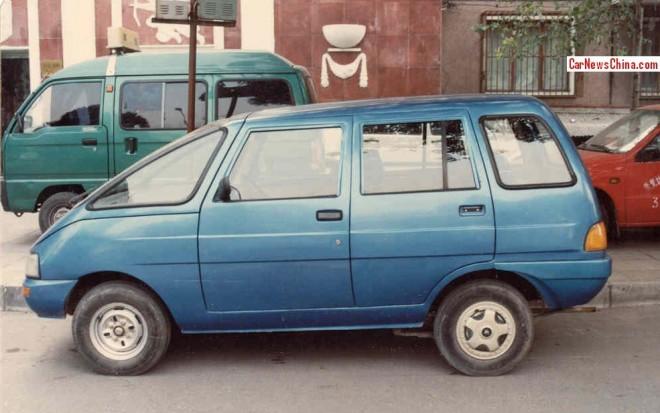 hualiu-2