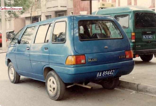 hualiu-3