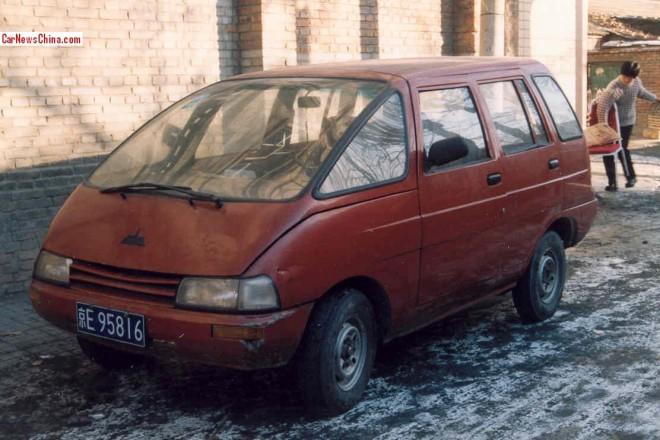 hualiu-4