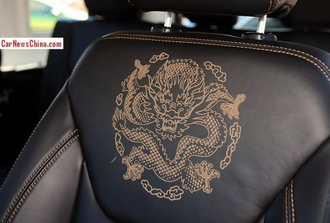 jeep-dragon-china-2b