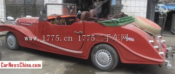 jinma-china-8a