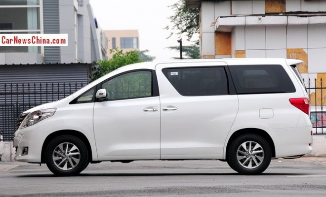 joylong-mpv-china-2a