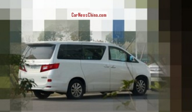joylong-mpv-china-3