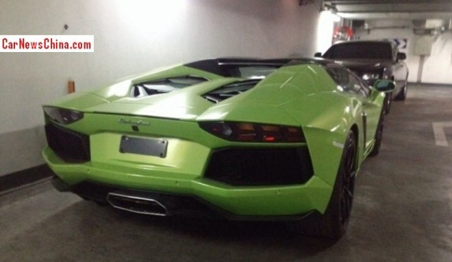 lamborghini-aventador-china-2