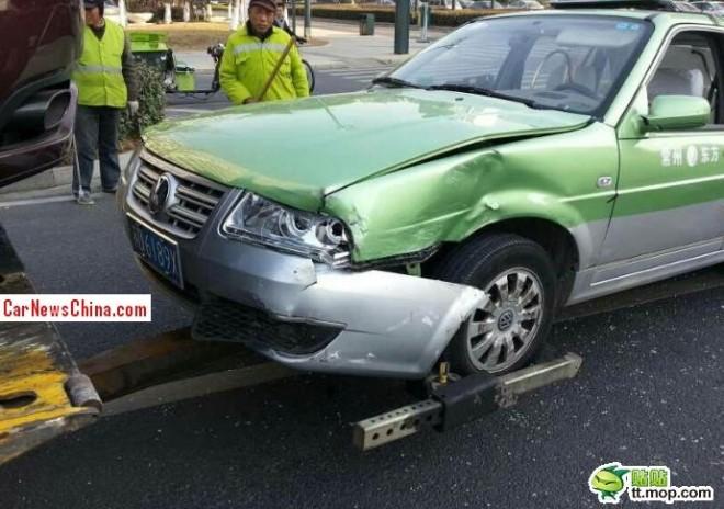 maserati-crash-china-3