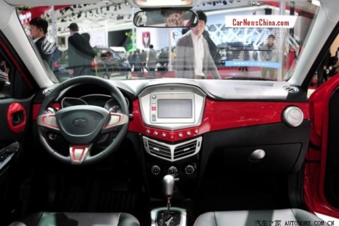 oley-hatchback-china-2